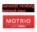 logo_motrio_znapisem.png