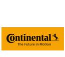 male_continental-poprawka_logo.png
